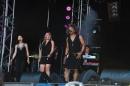 summerdays-Festival-Arbon-260811-Bodensee-Community-SEECHAT_DE-_120.JPG