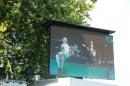 summerdays-Festival-Arbon-260811-Bodensee-Community-SEECHAT_DE-_129.JPG