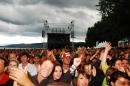 X3-summerdays-Festival-Arbon-270811-Bodensee-Community-SEECHAT_DE-_27.JPG