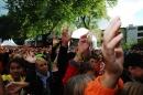summerdays-Festival-Arbon-270811-Bodensee-Community-SEECHAT_DE-_12.JPG