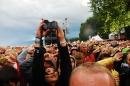 summerdays-Festival-Arbon-270811-Bodensee-Community-SEECHAT_DE-_13.JPG