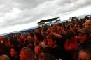summerdays-Festival-Arbon-270811-Bodensee-Community-SEECHAT_DE-_25.JPG