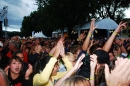 summerdays-Festival-Arbon-270811-Bodensee-Community-SEECHAT_DE-_26.JPG