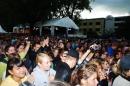 summerdays-Festival-Arbon-270811-Bodensee-Community-SEECHAT_DE-_33.JPG