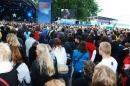 summerdays-Festival-Arbon-270811-Bodensee-Community-SEECHAT_DE-_48.JPG