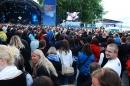 summerdays-Festival-Arbon-270811-Bodensee-Community-SEECHAT_DE-_49.JPG