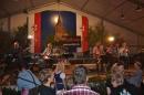 Sichelhenke-Bohlingen-290811-Bodensee-Community-SEECHAT_DE-_02.JPG