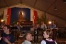 Sichelhenke-Bohlingen-290811-Bodensee-Community-SEECHAT_DE-_08.JPG
