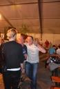 Sichelhenke-Bohlingen-290811-Bodensee-Community-SEECHAT_DE-_09.JPG
