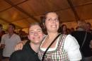 Sichelhenke-Bohlingen-290811-Bodensee-Community-SEECHAT_DE-_15.JPG