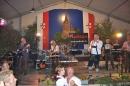 Sichelhenke-Bohlingen-290811-Bodensee-Community-SEECHAT_DE-_24.JPG