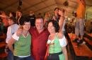 Sichelhenke-Bohlingen-290811-Bodensee-Community-SEECHAT_DE-_31.JPG