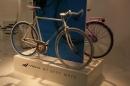EUROBIKE-Fahrradmesse-Friedrichshafen-310811-Bodensee-Community-SEECHAT_DE-IMG_4265.JPG