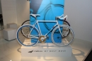 EUROBIKE-Fahrradmesse-Friedrichshafen-310811-Bodensee-Community-SEECHAT_DE-IMG_4267.JPG