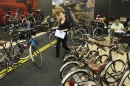 EUROBIKE-Fahrradmesse-Friedrichshafen-310811-Bodensee-Community-SEECHAT_DE-IMG_4270.JPG