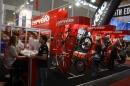 EUROBIKE-Fahrradmesse-Friedrichshafen-310811-Bodensee-Community-SEECHAT_DE-IMG_4271.JPG