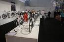 EUROBIKE-Fahrradmesse-Friedrichshafen-310811-Bodensee-Community-SEECHAT_DE-IMG_4273.JPG