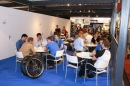 EUROBIKE-Fahrradmesse-Friedrichshafen-310811-Bodensee-Community-SEECHAT_DE-IMG_4274.JPG