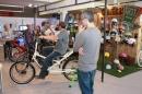 EUROBIKE-Fahrradmesse-Friedrichshafen-310811-Bodensee-Community-SEECHAT_DE-IMG_4280.JPG