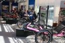 EUROBIKE-Fahrradmesse-Friedrichshafen-310811-Bodensee-Community-SEECHAT_DE-IMG_4281.JPG