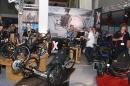 EUROBIKE-Fahrradmesse-Friedrichshafen-310811-Bodensee-Community-SEECHAT_DE-IMG_4282.JPG