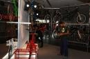 EUROBIKE-Fahrradmesse-Friedrichshafen-310811-Bodensee-Community-SEECHAT_DE-IMG_4283.JPG