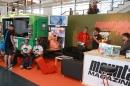 EUROBIKE-Fahrradmesse-Friedrichshafen-310811-Bodensee-Community-SEECHAT_DE-IMG_4286.JPG