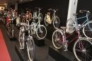 EUROBIKE-Fahrradmesse-Friedrichshafen-310811-Bodensee-Community-SEECHAT_DE-IMG_4287.JPG