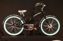 EUROBIKE-Fahrradmesse-Friedrichshafen-310811-Bodensee-Community-SEECHAT_DE-IMG_4290.JPG