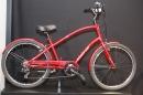 EUROBIKE-Fahrradmesse-Friedrichshafen-310811-Bodensee-Community-SEECHAT_DE-IMG_4292.JPG