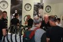 EUROBIKE-Fahrradmesse-Friedrichshafen-310811-Bodensee-Community-SEECHAT_DE-IMG_4295.JPG