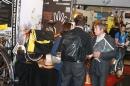 EUROBIKE-Fahrradmesse-Friedrichshafen-310811-Bodensee-Community-SEECHAT_DE-IMG_4296.JPG