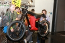 EUROBIKE-Fahrradmesse-Friedrichshafen-310811-Bodensee-Community-SEECHAT_DE-IMG_4297.JPG