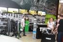 EUROBIKE-Fahrradmesse-Friedrichshafen-310811-Bodensee-Community-SEECHAT_DE-IMG_4299.JPG