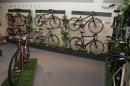 EUROBIKE-Fahrradmesse-Friedrichshafen-310811-Bodensee-Community-SEECHAT_DE-IMG_4300.JPG