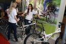 EUROBIKE-Fahrradmesse-Friedrichshafen-310811-Bodensee-Community-SEECHAT_DE-IMG_4301.JPG