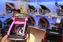EUROBIKE-Fahrradmesse-Friedrichshafen-310811-Bodensee-Community-SEECHAT_DE-IMG_4302.JPG