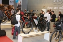 EUROBIKE-Fahrradmesse-Friedrichshafen-310811-Bodensee-Community-SEECHAT_DE-IMG_4304.JPG