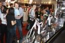 EUROBIKE-Fahrradmesse-Friedrichshafen-310811-Bodensee-Community-SEECHAT_DE-IMG_4306.JPG
