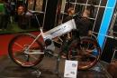 EUROBIKE-Fahrradmesse-Friedrichshafen-310811-Bodensee-Community-SEECHAT_DE-IMG_4308.JPG