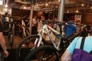 EUROBIKE-Fahrradmesse-Friedrichshafen-310811-Bodensee-Community-SEECHAT_DE-IMG_4309.JPG