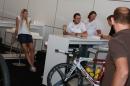 EUROBIKE-Fahrradmesse-Friedrichshafen-310811-Bodensee-Community-SEECHAT_DE-IMG_4316.JPG