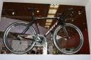 EUROBIKE-Fahrradmesse-Friedrichshafen-310811-Bodensee-Community-SEECHAT_DE-IMG_4318.JPG