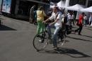EUROBIKE-Fahrradmesse-Friedrichshafen-310811-Bodensee-Community-SEECHAT_DE-IMG_4381.JPG