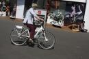 EUROBIKE-Fahrradmesse-Friedrichshafen-310811-Bodensee-Community-SEECHAT_DE-IMG_4383.JPG