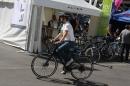 EUROBIKE-Fahrradmesse-Friedrichshafen-310811-Bodensee-Community-SEECHAT_DE-IMG_4384.JPG