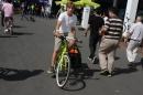 EUROBIKE-Fahrradmesse-Friedrichshafen-310811-Bodensee-Community-SEECHAT_DE-IMG_4385.JPG