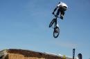 X1-EUROBIKE-Fahrradmesse-Friedrichshafen-310811-Bodensee-Community-SEECHAT_DE-IMG_4463.JPG