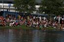 LAKEJUMP-EUROBIKE-Friedrichshafen-010911-Bodensee-Community-SEECHAT_DE-IMG_4623.JPG