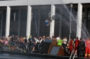 LAKEJUMP-EUROBIKE-Friedrichshafen-010911-Bodensee-Community-SEECHAT_DE-IMG_4633.JPG